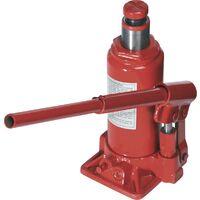 Cric hydraulique 8t C52195