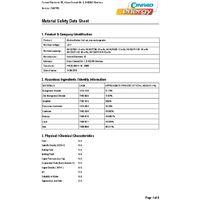 Conrad energy Jeu de piles bouton 6x AG1, 12x AG3, 6x AG4, 9x AG10, 3x AG12, 6x AG13 R144831