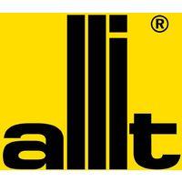Allit 456307 Insert de coffret de rangement (L x l x H) 108 x 108 x 63 mm 1 pc(s) S570911
