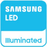 LED E27 V-TAC VT-210 9 W = 60 W blanc chaud (Ø x L) 58 mm x 106 mm 1 pc(s) X464361