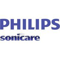 Philips Sonicare HX6068/12 Têtes de brosse à dents électrique 8 pc(s) blanc C588431