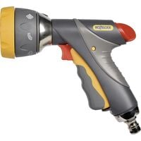 Hozelock Multi Spray Pro 2694 0000 Lance d'arrosage D891471