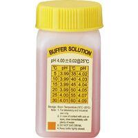 VOLTCRAFT CR-04 Réactif pH 1 pc(s) D854811