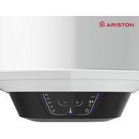 Termo eléctrico Ariston PRO1 ECO 30 V SLIM 1,8K PL EU