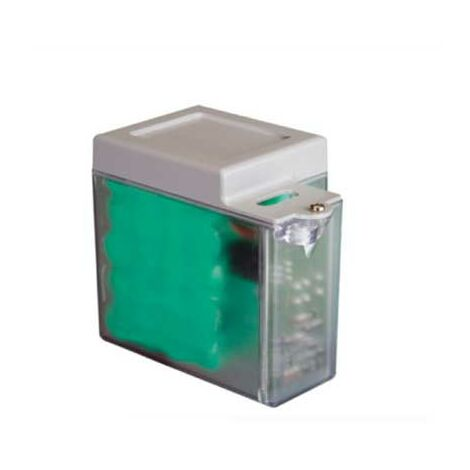 Batterie de secours xbat 24v faac 390923