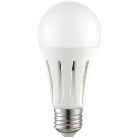 Bombilla LED Estándar E27 25W Equi.150W 2452lm 25000H Eilen Temperatura - 6000K