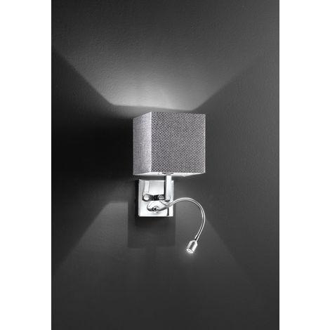 Aplique de pared y luz LED de cortesía PERENZ PERENZ-6063