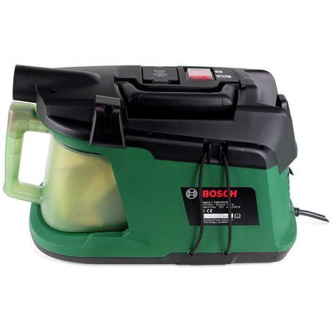 Bosch EasyVac 3 Aspiradora para superficies secas 700 W / 2,1 litros ( 06033D10W0 )