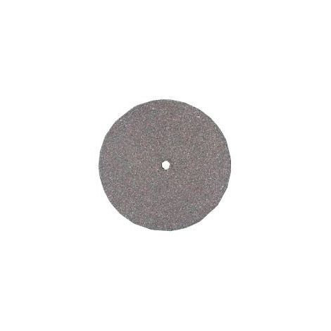 Dremel Trennscheibe 420 Ø 24 mm