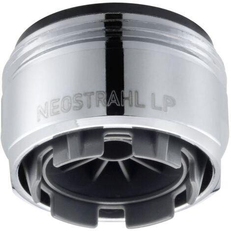 TrendLine Strahlregler Komfort M24, für Niederdruck