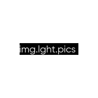 Gabion 100x100x30cm «made in Germany» - mailles carrées 10x10cm