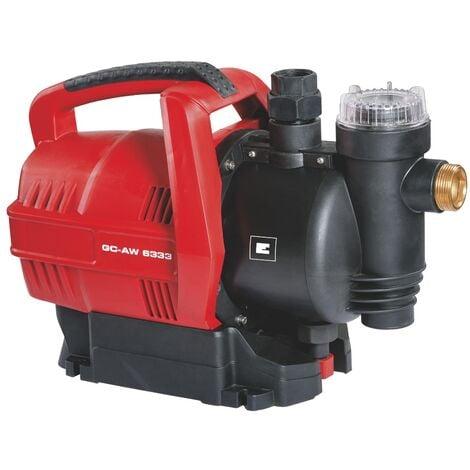 Pompe automatique GC-AW 6333