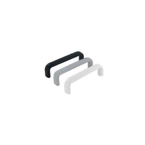 Poignée fil pvc - Décor : Gris - ARMOTEC - Vendu à l'unité