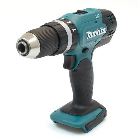 Makita DHP453Z LXT 18V Cordless Combi Drill (Body Only)
