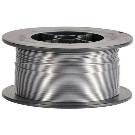 Parweld MWFC09 Flux Cored Gasless MIG Wire 0.9mm 0.45kg