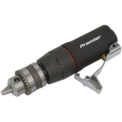 Sealey SA1007 Mini Air Drill 6mm