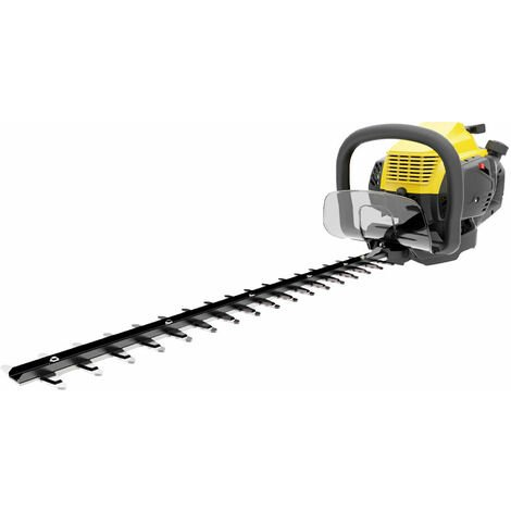 Stanley SHT-26-55A Hedge Trimmer