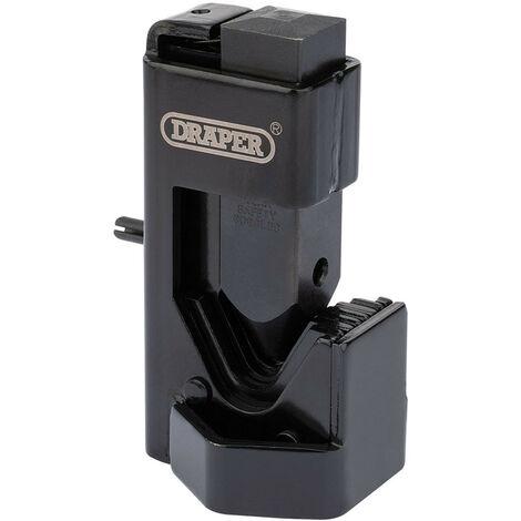 Draper 64335 Battery Terminal Crimping Tool