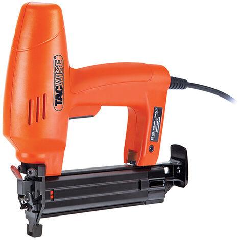 Tacwise TAC1176 181ELS Master Pro Nailer 240V