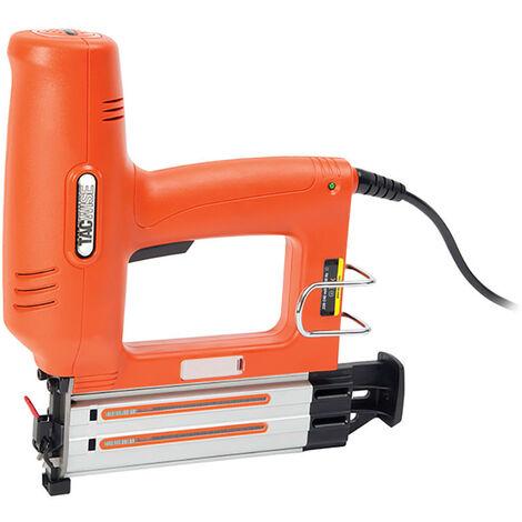 Tacwise TAC1183 Master Brad Nailer 18G/50 240V