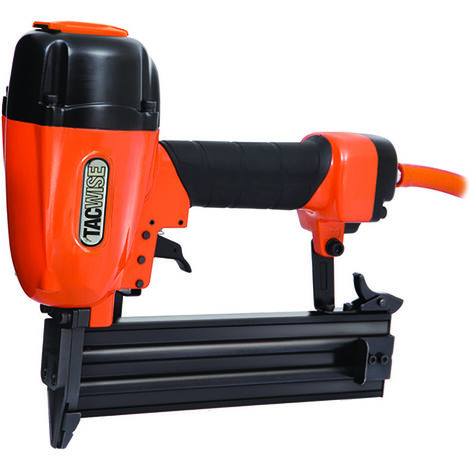 Tacwise TACDFN50V DFN50V Pneumatic Finish Nailer 25-50mm