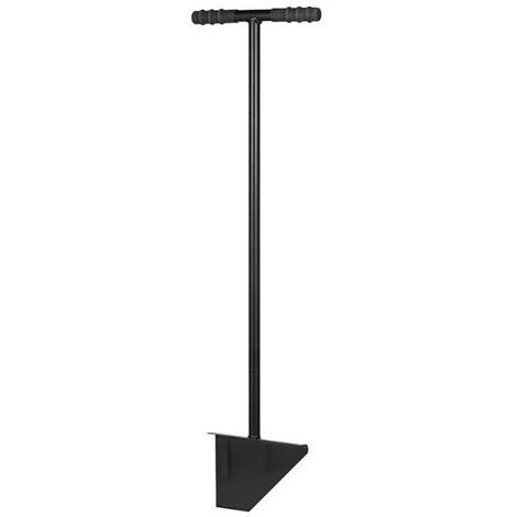 Fiskars FSK1011617 Solid Lawn Edger