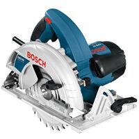 Bosch GKS65 190mm Circular Saw 1600W 110V