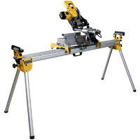 DeWalt DE7023 Universal Mitre Saw Stand