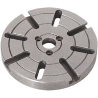 Sealey SM2503FP Face Plate 112mm