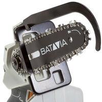 Batavia 7063578 MAXXPACK NEXXSAW Chainsaw 18V Body Only