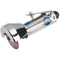 Sealey SA25 Air Rotary Cut-Off Tool 75mm