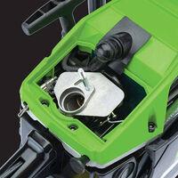 Draper 80106 500mm Petrol Chainsaw 52cc 2000W