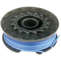ALM Manufacturing ALMFL224 FL224 Spool & Line (Single)