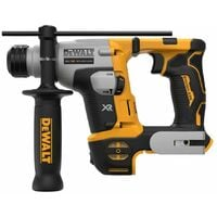 DeWalt DCH172N 18V XR Brushless 16mm SDS+ Hammer Drill (Body Only)