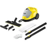 Karcher KAR15124520 SC 4 EasyFix Steam Cleaner