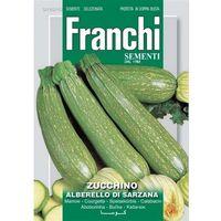 SEMI ORTO FRANCHI ZUCCHINO ALBERELLO DI SARZANA ART D146/40