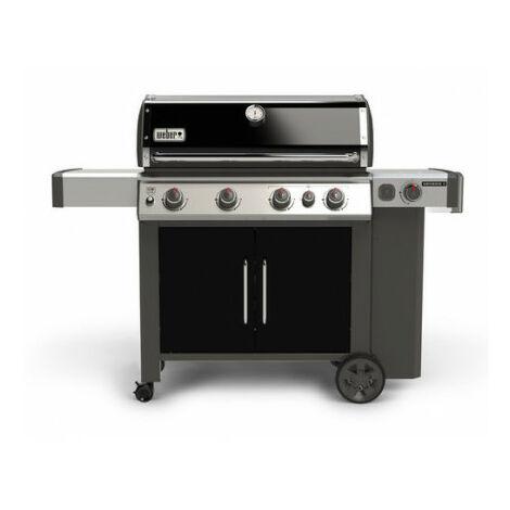 Barbecue Weber Genesis® II EX-315