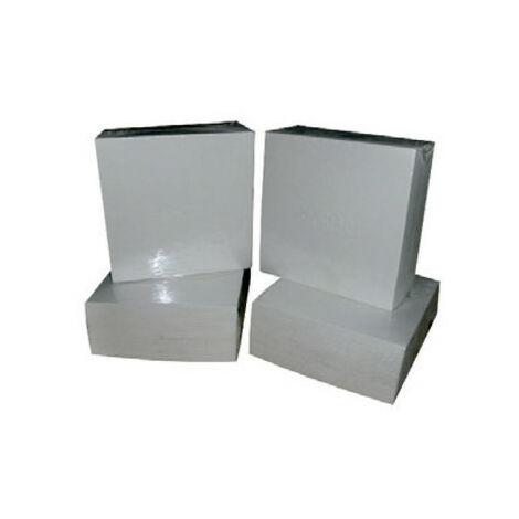 Cage exposition 2 compartiments pour pigeons