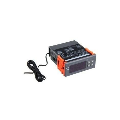 Thermostat digital TR20