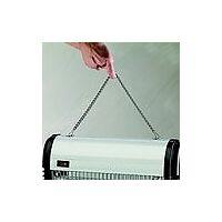 Kemper Plein Air ZAP 40 - Lampe électrique anti-insectes et mouche