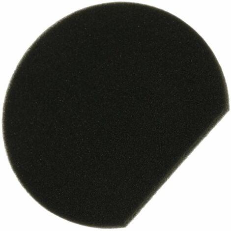 Mousse filtrante (12022750) Aspirateur BOSCH