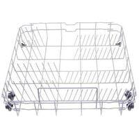 1882470100 BEKO DFN1534S N°32 Joint bas de porte pour lave vaisselle
