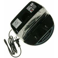 LG Hom bot avec cable EAC62218202 Pièce détachée   Boulanger