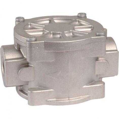 Filtre gaz - 26x34 - Sectoriel