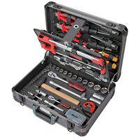 Coffret de maintenance 131 pièces ULTIMATE - KS Tools