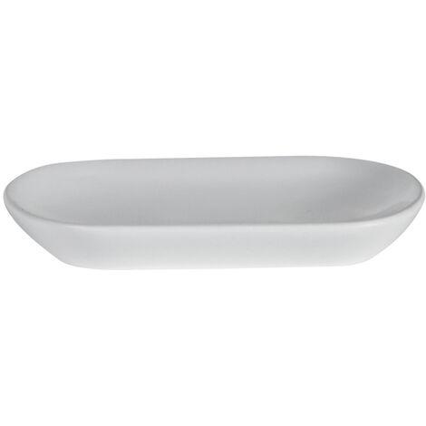 Alto Soap Dish