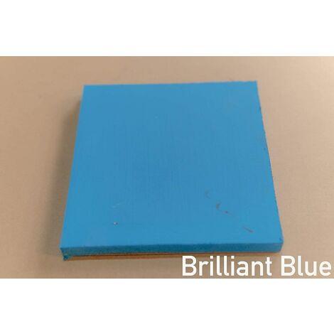 One Coat Emulsion - 5L - Brilliant Blue