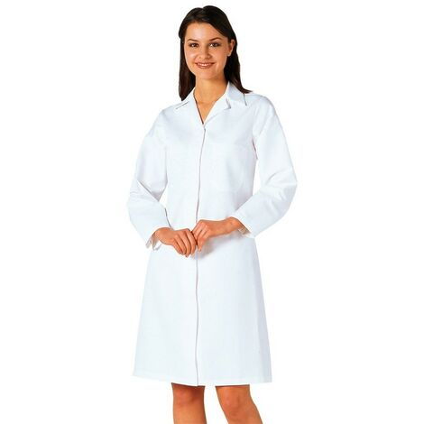 Portwest - Blouse agroalimentaire Femme - 2205 Taille:S