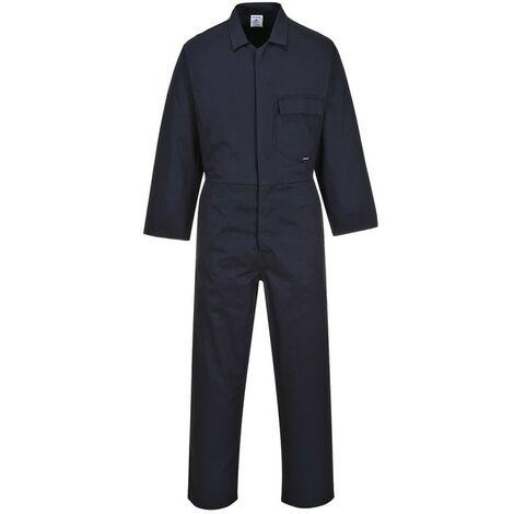 Portwest - Combinaison 100% Coton - C806 Taille : XL