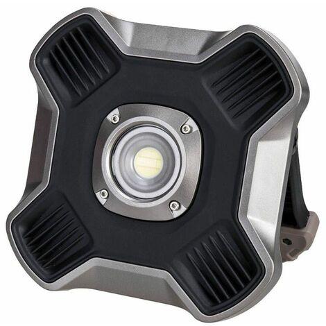 Portwest - Projecteur rechargeable USB - PA80 Taille:Unique